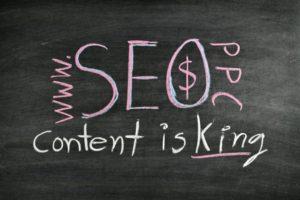 我們相信Content is King,讓我們成為業界專治SEO疑難雜症的翹楚,飛沃團隊不接只需要改幾行Code的假SEO,如果你的公司認真想要領先SEO,歡迎免費接受我們的諮詢。
